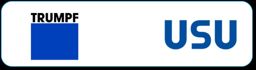 Dieses Bild hat ein leeres Alt-Attribut. Der Dateiname ist Schnellboot-4.png
