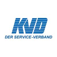 Service-Verband KVD e.V.