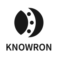 Knowron GbR.
